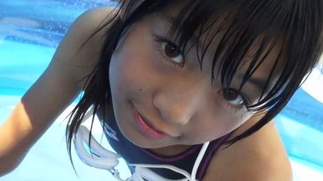 桜木ひなYouTube動画>4本 ->画像>155枚