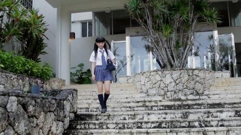 junsin_mizueri_00001jpg