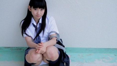 junsin_mizueri_00005jpg