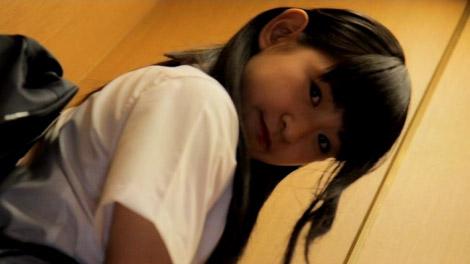 junsin_mizueri_00008jpg