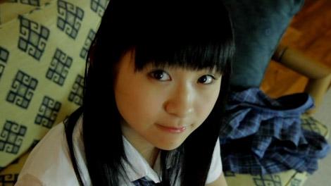 junsin_mizueri_00023jpg