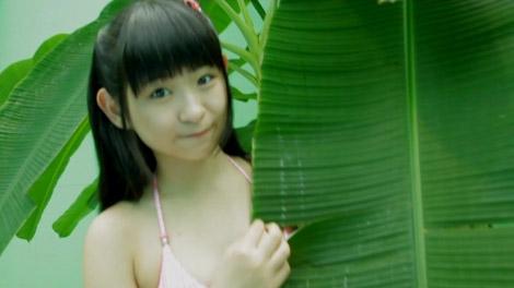 junsin_mizueri_00030jpg