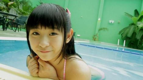 junsin_mizueri_00032jpg