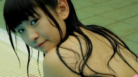 junsin_mizueri_00034jpg