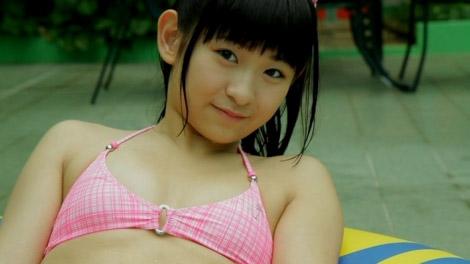 junsin_mizueri_00037jpg