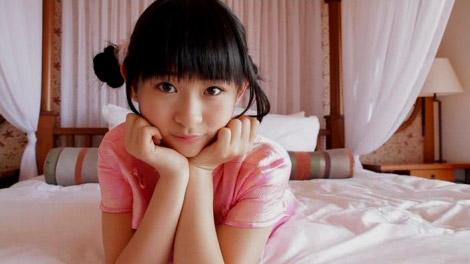 junsin_mizueri_00047jpg