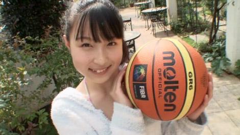junsui_miyachi_00012.jpg