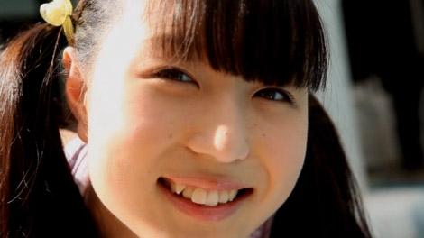 junsui_miyachi_00033.jpg