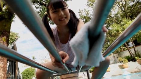 junsui_miyachi_00037.jpg