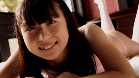 junsui_miyachi_00048.jpg