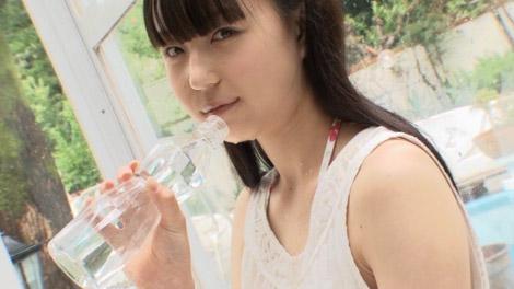 junsui_miyachi_00059.jpg