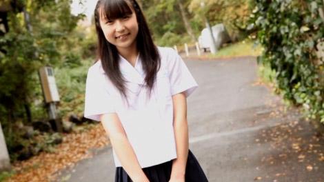 junsui_miyachi_00069.jpg