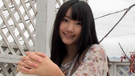 kaichou_tanaka_00014jpg