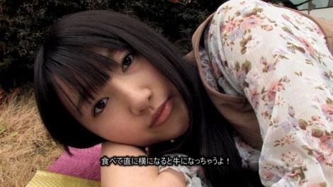 kaichou_tanaka_00016jpg