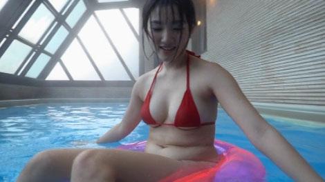 kaichou_tanaka_00045jpg