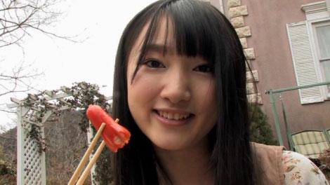 kaichou_tanaka_00072jpg