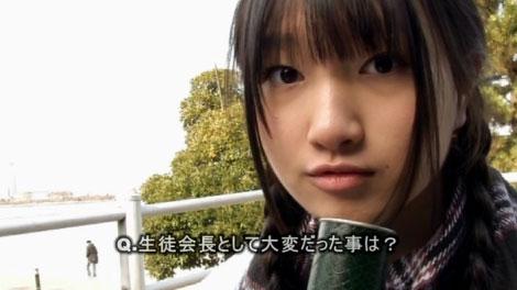 kaichou_tanaka_00074jpg