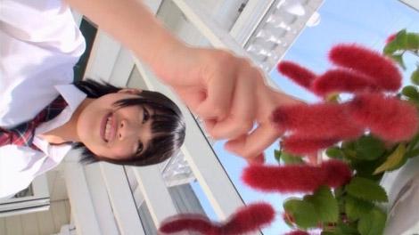 kaorudake_suieitaikai_00003.jpg