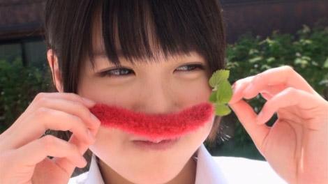 kaorudake_suieitaikai_00004.jpg