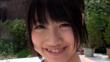 kaorudake_suieitaikai_00026.jpg