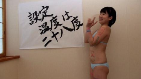 kaorudake_suieitaikai_00136.jpg