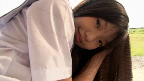 karin_miu_00017jpg