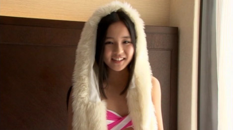 legend_ami_00046.jpg