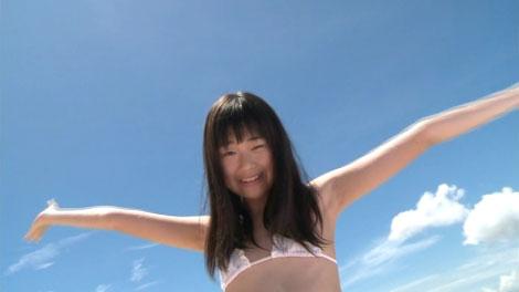 mai_angel_00016.jpg