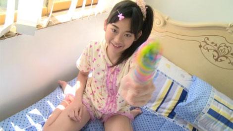 mai_angel_00038.jpg