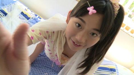 mai_angel_00043.jpg