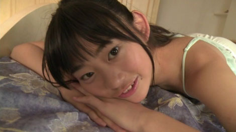 mai_angel_00124.jpg