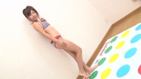 mai_way_00018.jpg