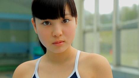 marin_kataomoi_00027jpg