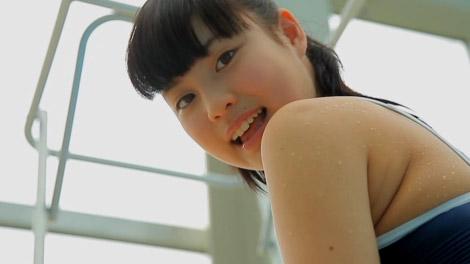 marin_kataomoi_00036jpg