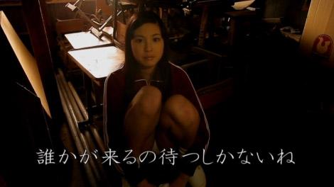 marin_kataomoi_00100jpg