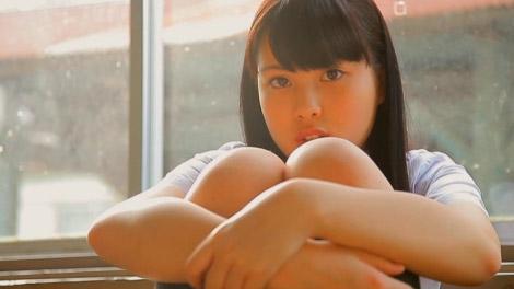marin_kataomoi_00111jpg