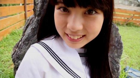 marin_nikki_00009.jpg