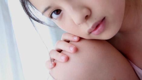 marin_nikki_00047.jpg