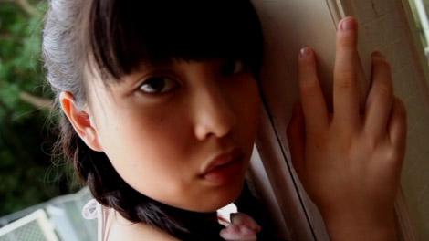 marin_nikki_00056.jpg