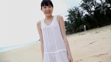 marin_nikki_00075.jpg