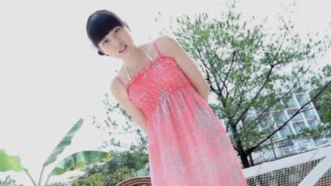 marin_nikki_00086.jpg