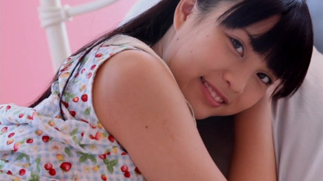 marin_nikki_00112.jpg