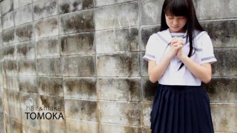 marin_nikki_00117.jpg