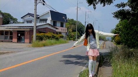 marin_ryoomoi_00001.jpg