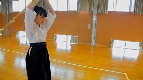 marin_ryoomoi_00012.jpg