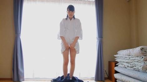 marin_ryoomoi_00013.jpg
