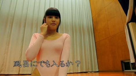 marin_ryoomoi_00039.jpg