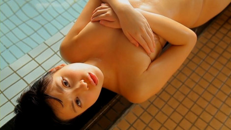 marin_ryoomoi_00053.jpg