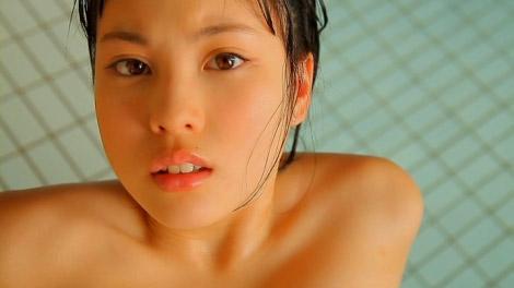 marin_ryoomoi_00057.jpg