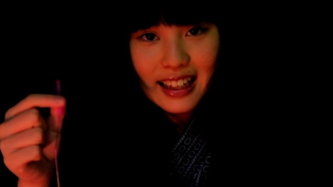 marin_ryoomoi_00058.jpg
